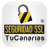 Securidad SSL Encriptacion Datos