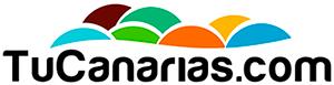 TuCanarias.com
