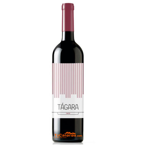 Tagara Red wine