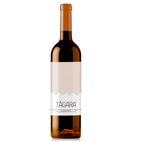 Tagara White Wine