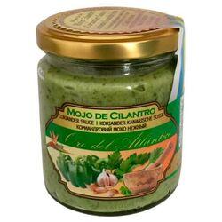 Mojo Cilantro Oro Atlantico 250 ml