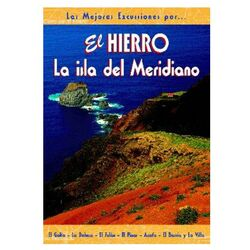 El Hierro. 39 Excursions