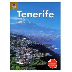 Remember Tenerife