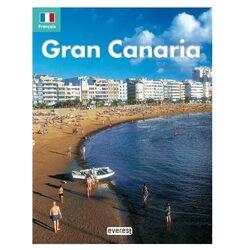 Erinnert Gran Canaria