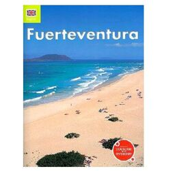 Remember Fuerteventura