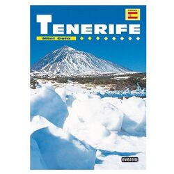 Mini Guide Teneriffa