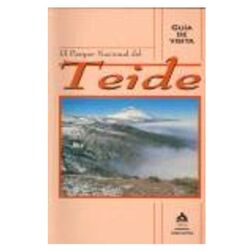 Nationalparks der Teide