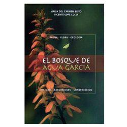 El Bosque de Aguagarcia