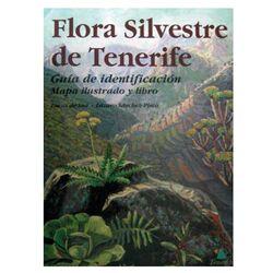 Flora Silvestre de Tenerife