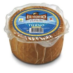 Tofio Smoked Cheese 1400 g