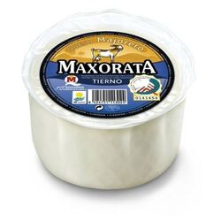 Maxorata Sheep Cheese 1400 g